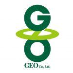 株式会社ジェオ|GEO Co., Ltd.